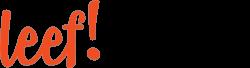 Slim sparen Logo